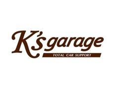 ■新車■中古車販売■買取■点検■修理■板金■保険