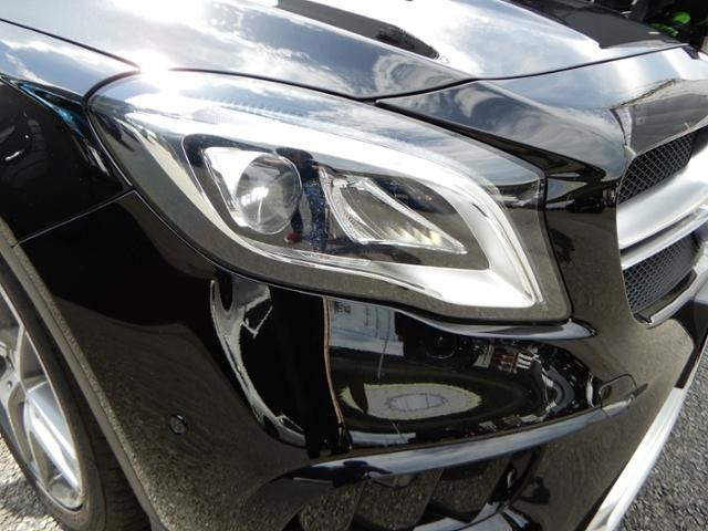●遠方にお住いのお客様もご安心下さい。車両品質評価書・車両画像送信・お電話での詳細説明をもとに多数の販売実績がございます●