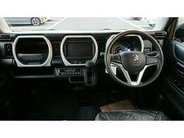 オートライト、自動消灯システムで、ヘッドライトの操作が要りません。