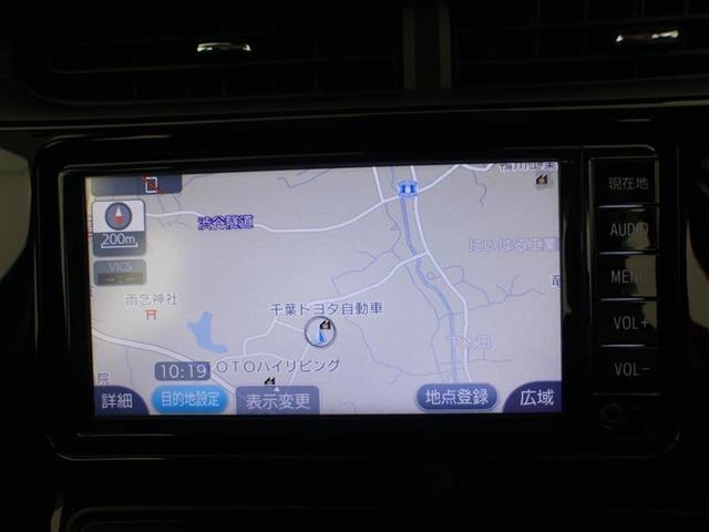 【SDナビ】【ワンセグTV】付です ナビ付きユーカーはお買い得感もグンとアップ☆操作も簡単です!! 貴方のドライブをさらに快適・スムーズに♪もう必須の装備です