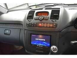 カロッツェリアHDDナビ 地デジ(フルセグTV)/DVD再生可/ミュージックサーバー/Bluetoothオーディオ/CD/SD/バックカメラ