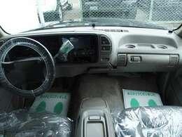 カーセンサ認定加盟店&カーセンサ認定車で安心です
