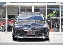 新車特別低金利2.9%~(実質年率)120回払いまで、月々2万円~乗れる残価設定ローンも取り扱いしております!