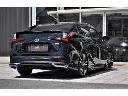 日本全国、ご納車可能です!! ナビレディ・LEDフォグ・インテリジェントクリアランスソナー! 新車特別低金利2.9%~、120回まで☆