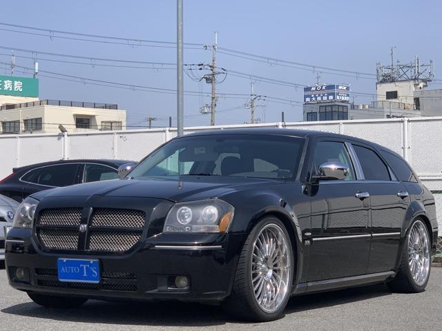 【新入庫車】 数ある中から弊社の車を御覧いただき、ありがとうございます。  お問い合わせはお気軽に(TEL:090-9616-7046 担当:前田)まで御連絡ください。