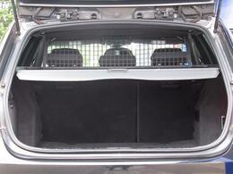 後期型・iDriveナビ・Bカメラ・AUX・DVD再生・MSV・スマートキー・シートメモリー付パワーシート・本革巻ステアリング・ルームミラー型ETC・オートライト・HIDライト・17AW・フォグライト