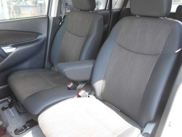 メンテプロパック … お使いのお車にあわせて選べるパックです。6ヶ月に一度、細かく丁寧に点検してくれるので、とても安心で心強いサポートです。