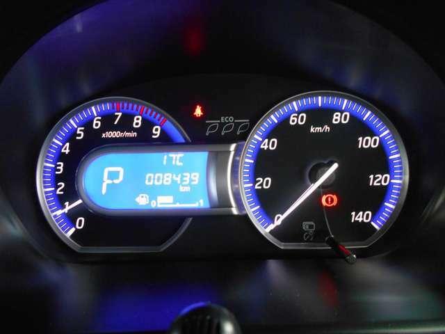 車にはスピードメーターや警告灯が取り付けられており、それぞれに役割を持っています。車の速度や不具合をドライバーに知らせる事により、思わぬトラブルや事故を未然に防ぐことにもなります。
