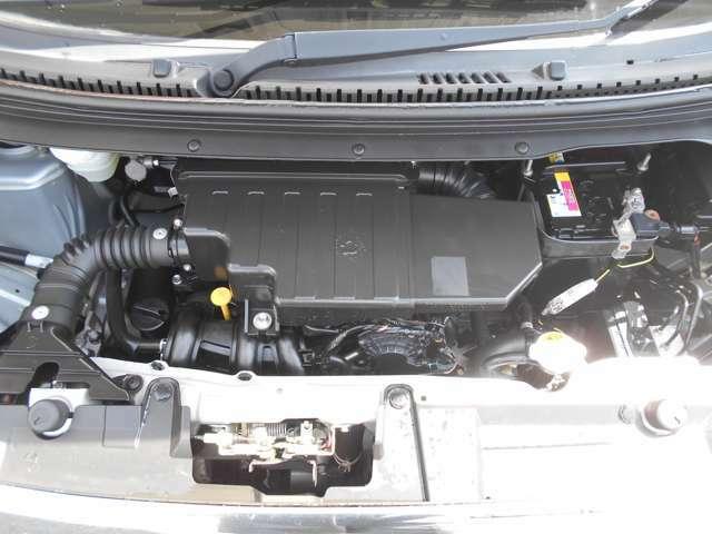 お客さまにご満足頂ける中古車をお届けするよう点検・整備最大104項目を実施。消耗部品最大9部品を新品と交換いたします。 お車を安心してお乗り頂けるよう 一台一台丁寧に点検整備をしています。