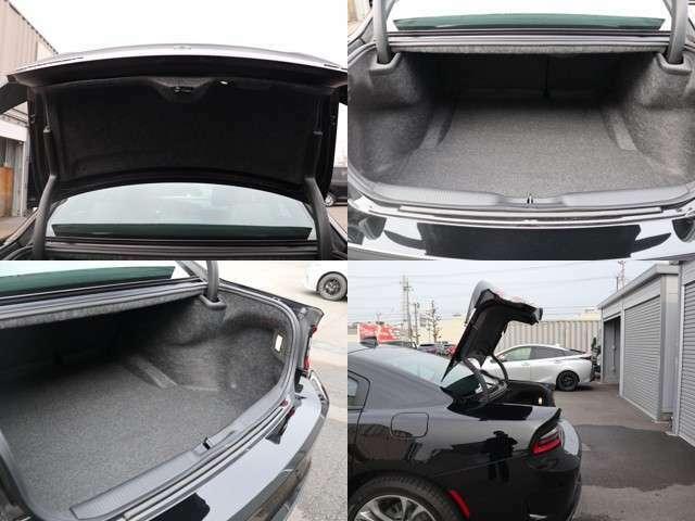 新入庫車輌や非公開車輌はホームページにて掲載されております!!最新情報に関しては、スマホにも対応したホームページの方がリアルタイムです!!http://www.cars-spark.co.jp