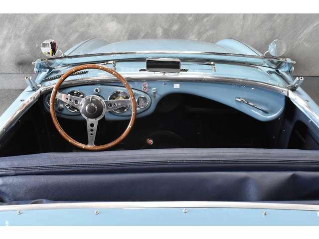 当車両の詳細は弊社HPにてご覧ください。https://www.vintage-visco.co.jp/cardetail/?product=181