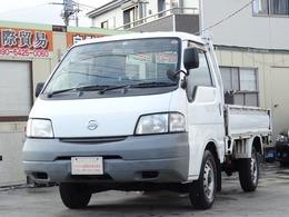 日産 バネットトラック 1.8 DX 5速マニュアル 走行距離74600KM 161