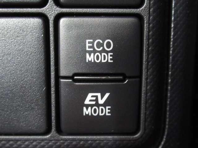 MODE切替ボタン!