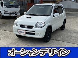 スズキ Kei 660 Bターボ 4WD 検5/9 ターボ キーレス アルミ CD