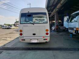 九州運輸局指定工場ですので整備には自信があります。お車へのお問い合わせ等は無料電話(0066-9711-406642)でお気軽にお問い合わせください!!