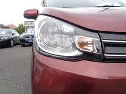 軽自動車・コンパクトカーからミニバン・セダン・クーペまで、豊富な品揃えでお客様のニーズにお応えします!!