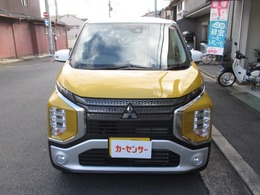 三菱 eKクロス 660 G ワンオーナー 禁煙車 フルセグTV