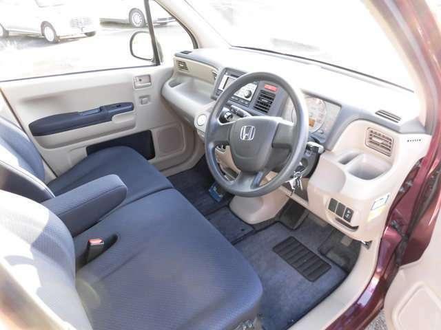 車検整備、板金修理、お任せください!車検のコバック、板金のモドーリーで安心のサービスをご提供いたします。通話料無料のフリーダイアル【0066-9711-949149】