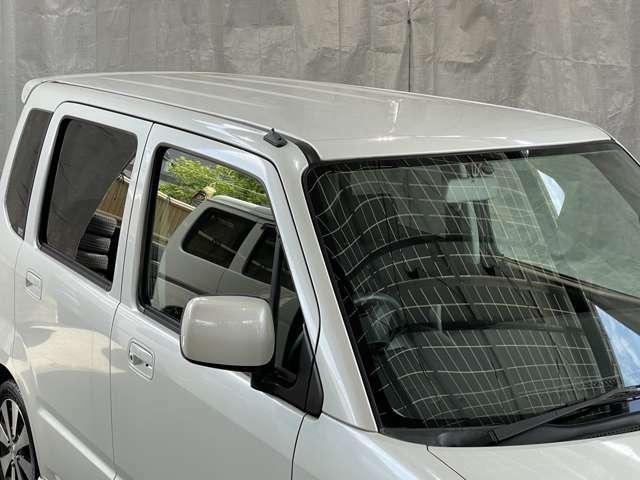 ☆御安心下さい!!納車後3カ月又は走行3000キロ(当店保証書記載事項に基ずきます)が車輌価格に含まれています。