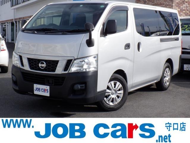 良い車を低価格に!お客様のご要望にお応えできるよう充実した在庫台数をご用意しています!!ホームページ http://www.jobcars.jp  TEL 06-6900-3100