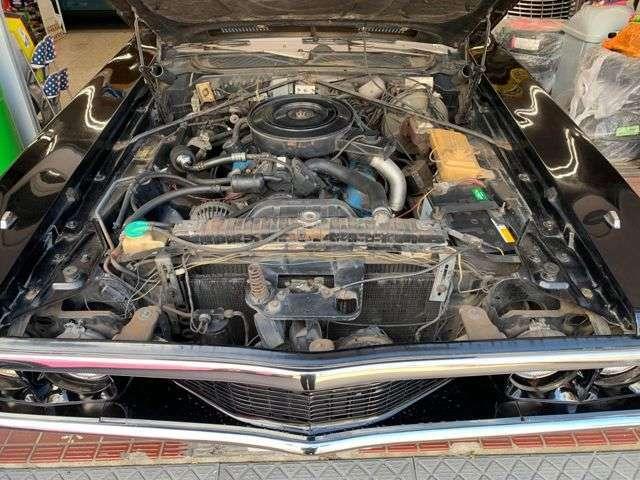 国際興業ディーラー車!318エンジン!内燃機関良好です!