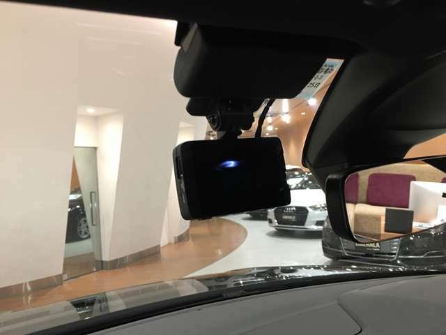 ご来店が難しいお客様でもご安心下さい、当店スタッフがお車の詳細やサービス内容までしっかりご説明させて頂きます。