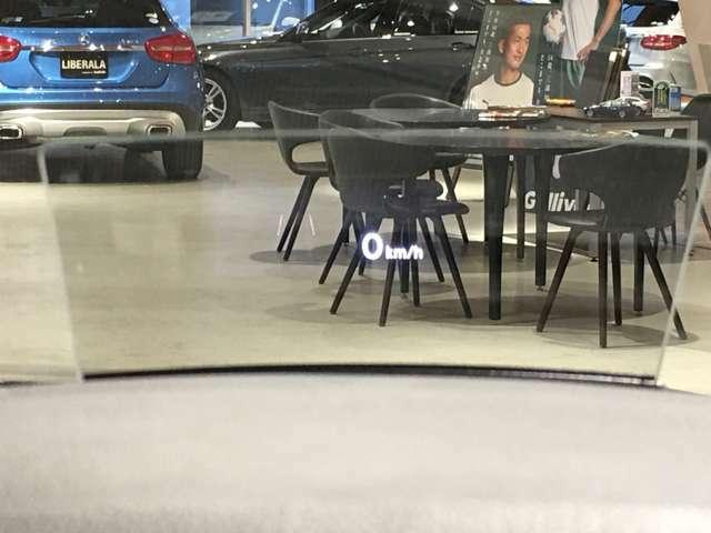 メンテナンスパックはご購入時だけのお得な点検・整備パック。点検コースと車検コースがございます。詳しくは店舗コーディネーターまでお問い合わせ下さい。
