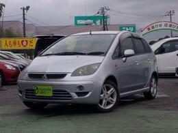 三菱 コルトプラス 1.5 RX 禁煙車12セグHDDナビBカメ