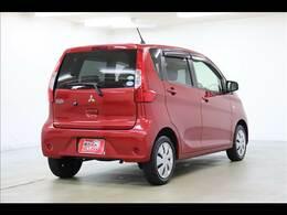 軽カープラスは、県内では珍しい軽四とコンパクトカーの専門店になっています!!お客様が求めいているお車きっと軽カープラスにあります!!