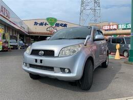ダイハツ ビーゴ 1.5 CX 4WD