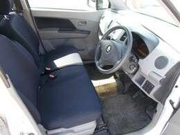今のお車はスペアタイヤがほぼ付属しておりません。万が一のパンクに備えてケイカフェならパンクも保証します!!