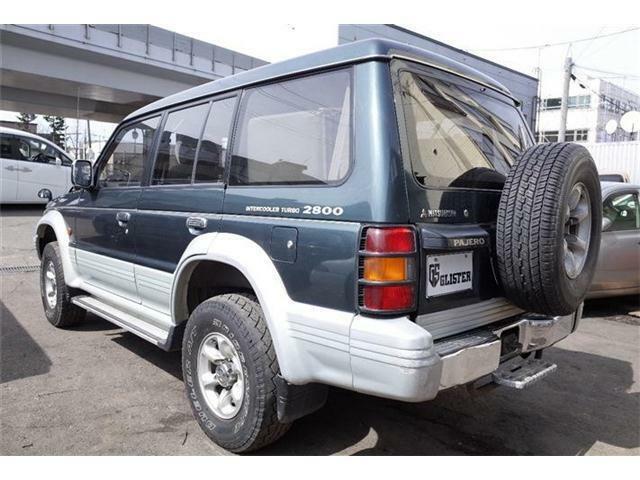 お車の販売はもちろんの事、車検、修理や点検整備、板金なども承っておりますのでご相談ください☆インスタ(@glister-Sapporo)ホームページ(glister-Sapporo.com)こちらの方もチェックしてくださいね☆
