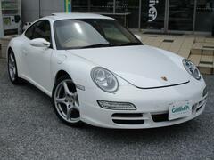 ポルシェ 911 の中古車 カレラ4 ティプトロニックS 4WD 千葉県船橋市 429.8万円