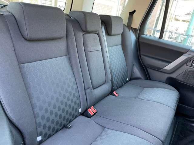 車両の詳細、ご質問につきましては、Aishaスタッフまでお気軽にご連絡くださいませ。tel:045-507-8170
