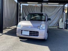 スズキ アルト 660 E 禁煙車車検令和5年3月エアコンパワステCD