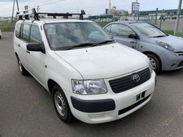 トヨタ サクシードバン 1.5 U 4WD クラッチ新品