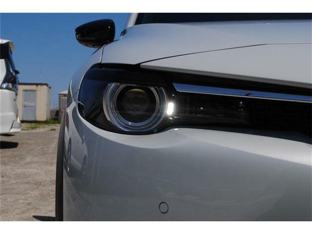 お車が売約済みの場合も御座いますので、ご来店前に在庫確認をお願い致します。
