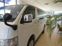 新車未登録☆各カラー&オプション等選択可能 Toyota Safety Sense 特別仕様車 台数限定の特別価格