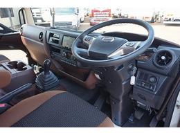 オートAC PS PW SRS ABS 集中ドアロック 左電格ミラー/左右電動角度調整/ヒーター 運転席肘掛け 社外メモリーナビ/ワンセグTV/DVD バックモニター ドライブレコーダー デジタコ