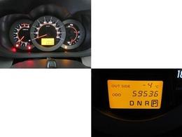 H25年式 走行距離6.0万km!!