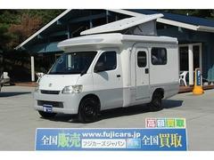 トヨタ ライトエーストラック の中古車 AZ-MAX エムホルーヴァ 兵庫県西宮市 389.0万円