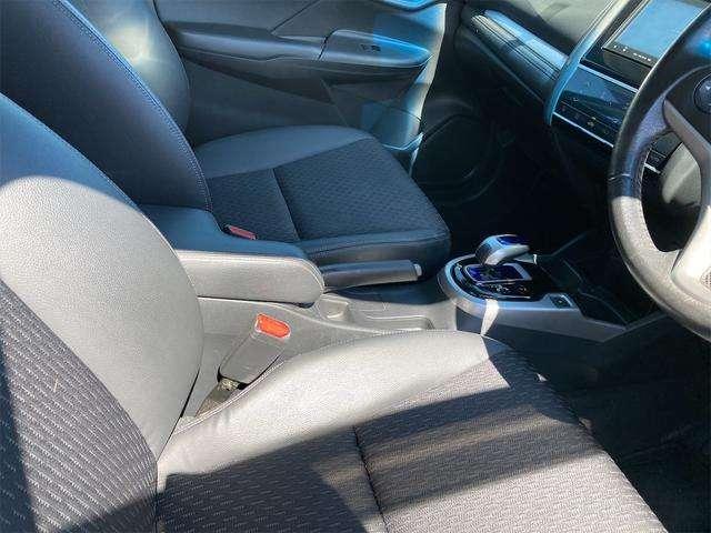 購入後も安心して頂く為、車の整備、保証、アフターも充実さておりますのでご安心下さい