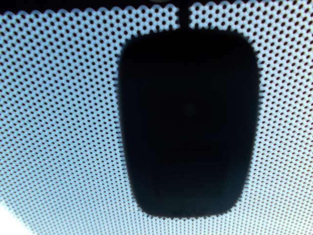 今の時代にかかせないドライブレコーダー付き!
