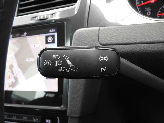 ☆アダプティブクルーズコントロール(全車速追従機能付)・レーンキープアシスト・渋滞時追従支援システム☆