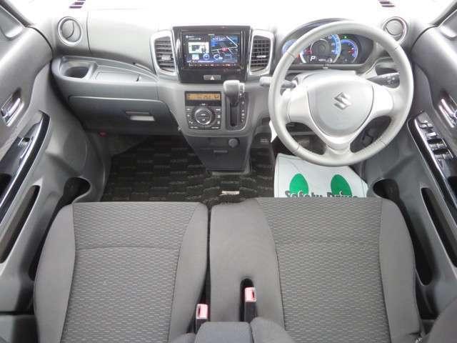 ◇写真ではわからない車両の状態・程度などをJAAA日本自動車鑑定協会にて外装・内装評価・骨格・機関の鑑定を受けています。詳しくは鑑定書をご用意しておりますので、お気軽に025-290-7779まで☆