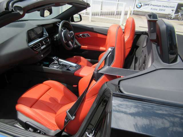 ◆ハイクオリティーなBMW認定中古車をお探しなら、安心のBMW正規ディーラー『 Kobe BMW プレミアムセレクション三宮 』へぜひ!皆様のご来店・お問合せをお待ちしております!!◆