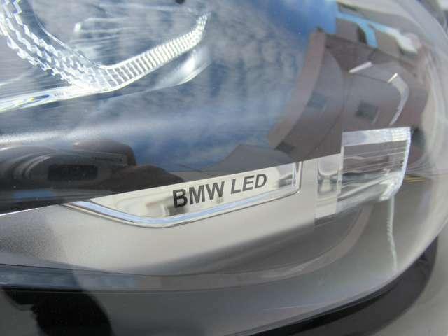 ◆弊社はハイクオリティな車両コンディション&安心整備・安心保証付にこだわり、最良のBMWを取り揃えております☆皆様のご来店・お問合せをお待ちしております!◆