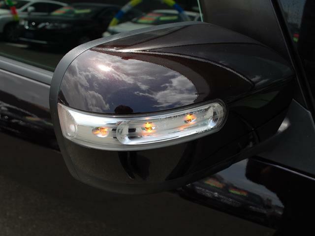 お買得車ビアンテまたまた入荷しました・純正ナビ&フルセグTV・両側パワースライドドア・ナノイーエアコン・詳細はHPをご覧下さい!