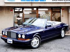 ベントレー アズール の中古車 6.7 東京都調布市 応相談万円