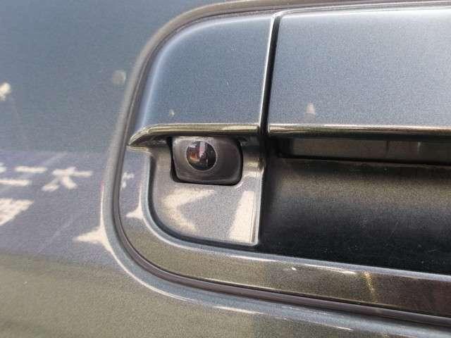 安心のカーセンサーアフター保証取り扱い窓口店です!業界トップ水準の保証です。詳しくは当店スタッフまでお問い合わせ下さい。 問い合わせ番号 フリーダイアル【0066-9711-999665】をご入力ください